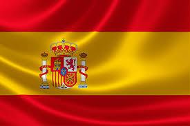L'Espagne avec PICASSO MOB