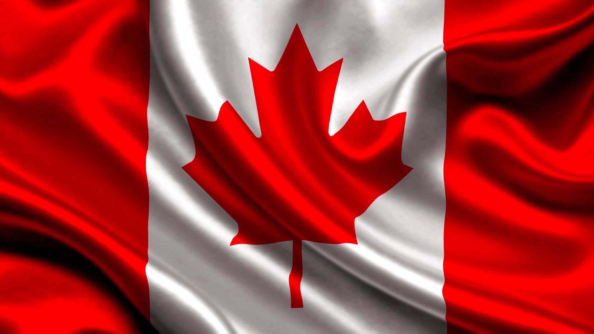 Le Canada avec le programme NORTHWESTERN ALBERTA