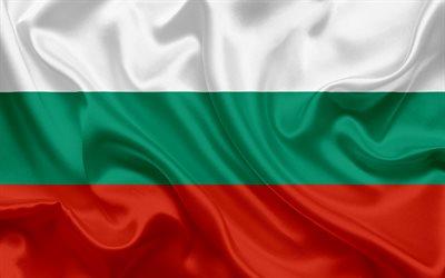 La Bulgarie avec RONSARD